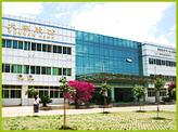 Yunnan Industrial Hemp Inc.|Industrial Hemp|Hulled Hemp Seed| Hemp Seed Virgin Oil|CBD | Cânhamo Industrial | Scoop.it