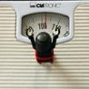 Health Wellness And Fitness.com
