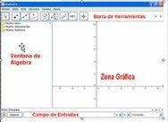 Videotutoriales de GeoGebra | Informática Educativa y TICs | Scoop.it
