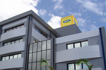 MTN Group records 210,1 million subscribers | Telecom Africa & Mobile Loyalty | Scoop.it