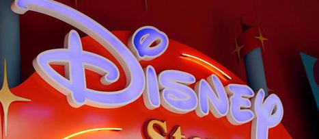 Disney met fin à l'aventure Infinity | HiddenTavern | Scoop.it