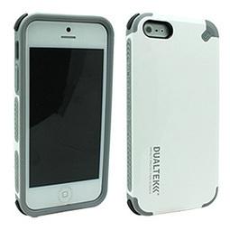DualTek Extreme Shock Case for iPhone 5 | iPhone 5S | Scoop.it
