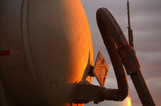 Oil, Gold Fall as Europe Stocks Gain, Rupee Rebounds - Bloomberg | Winn Financial | Scoop.it