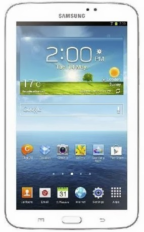 Review : Tablet Samsung Galaxy Tab 3.7.0   Harga Tablet Terbaru - Tablet Murah   Gadget Terbaru   Scoop.it