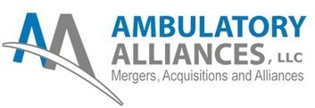Ambulatoryalliances.com:  Get experienced urgent care center broker here | Herbal Products: Watch Out for Drug Interactions | Scoop.it