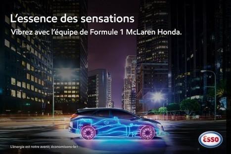 Gagnez deux places VIP pour le GP d'Italie de F1 ! | Auto , mécaniques et sport automobiles | Scoop.it