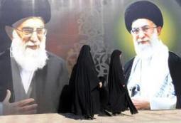 Khamenei condemns Republican letter on Iran, bemoans U.S. 'tricks' | Upsetment | Scoop.it