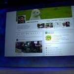 Like or dislike? Wat vinden tieners van het nieuwe Facebook? | Kinderen en internet | Scoop.it