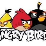 Angry Birds – One of the world's most successful applications | Tutorialnew | Tutorialnew | Scoop.it
