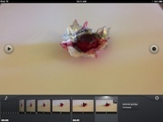 Create Your Very Own Animated Shorts Using iStopMotion for iPad – App Review | PadGadget | iPad Apps for Learning | Scoop.it