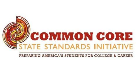 Common Core supporters score victory | CCRS | Scoop.it