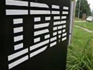 IBM, la compagnie qui valait presque 100 milliards de dollars « silicon.fr | VC and IT | Scoop.it