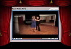 How to Do a Rumba Extended Box   Ballroom Dance   business   Scoop.it