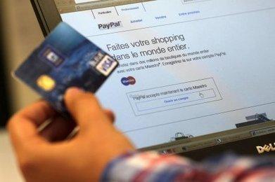 Pau : les impôts guettent votre compte Paypal - SudOuest.fr   Aide démarches et infos urssaf, impot, gouv...   Scoop.it