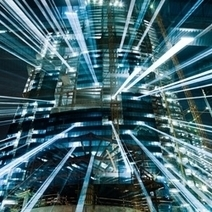 Urban Zoom by photographer Jakob Wagner is a... - Rival Animus | Photographers and Photographs | Scoop.it