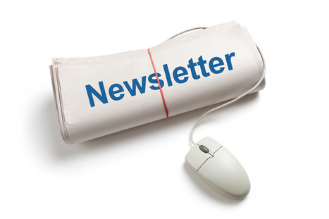 newsletter designing india,indian seo professional,seo company uk,Web promotion delhi india | online Shopping Portal | Scoop.it