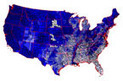 NGS Geochemistry by County | Prepping and Thriving via Smart Simple Living | Scoop.it