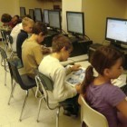 Will the New Online Standardized Tests Be Different? | Technology in Art And Education | Scoop.it
