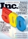 BlueGrace Logistics: Number 20 on the 2012 Inc. 5000   Mercor   Scoop.it