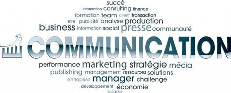 Management d'une équipe web : Les indispensables | BL0RG | Agilité et Entreprise | Scoop.it