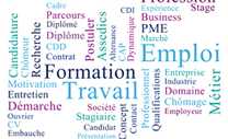 Lettre d'information Ressources Humaines - Newsletter RH, lettre d'information RH en ligne | managing from a distance | Scoop.it