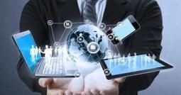 L'humain au coeur de la transformation numérique :  Enjeux, culture et mobilisation des collaborateurs  à l'ère du digital | Le DRH dans un monde digital | Scoop.it