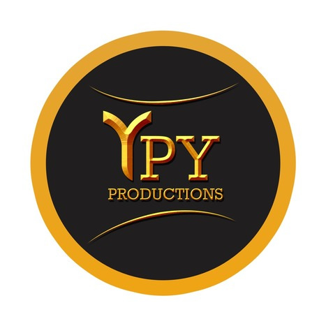 YPY Productions | iOS, Android, Game & Application Development | Best mobile applications | Scoop.it