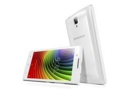 Spesifikasi Lenovo A2010 Mengusung Jaringan 4G LTE dan Kamera 5 MP | Buletin Gadget - Buletin Gadget | Car models | Scoop.it