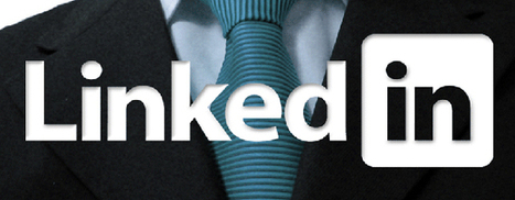 5 Ways To Improve Your LinkedIn Profile   Breaking Into Voice Over   Scoop.it