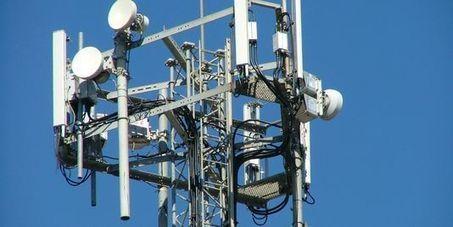 Pour la première fois, un homme indemnisé pour son électrosensibilité | Toxique, soyons vigilant ! | Scoop.it