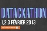 Un hackathon open data organisé à Paris | health and news | Scoop.it