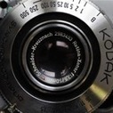 Kodak to stop making cameras to save money. | DSLR video and Photography | Scoop.it