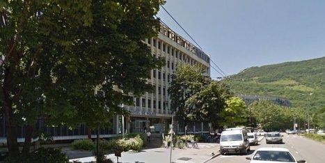 Un jeune paraplégique séquestré et rançonné pour ses indemnités à Grenoble   accident-corporel-indemnisation   Scoop.it