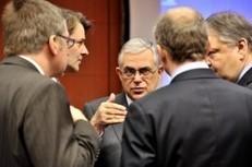More on leaked Greek debt report #21fgr #weallgreeks #wearegreece | Occupy Belgium | Scoop.it
