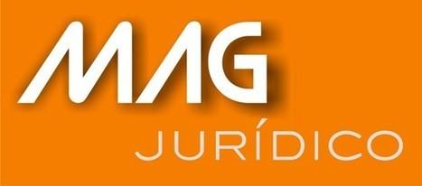 Jurídico M A G: Precursores de la Criminología (y ensayo de un ...   Criminología 2.0   Scoop.it