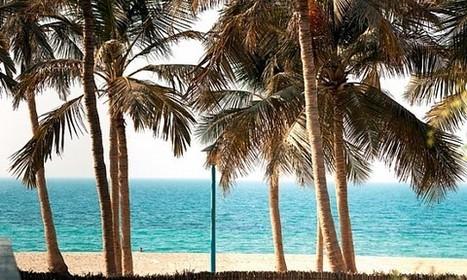 Best beaches in Dubai - Dubai Pictures Gallery - TimeOutDubai.com | Arabian Peninsula | Scoop.it