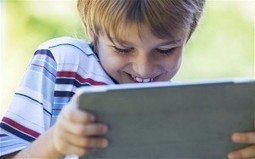 'Hooked online, hooked on learning?'   eTraining Pedia   Tips for Fast Learning   Scoop.it