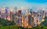 An Introduction to Social Media in Hong Kong | FutureSocial | Scoop.it
