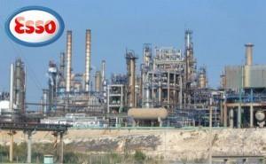 Assunzioni Raffineria Esso Augusta | QuiLavoro | Formazione e Lavoro | Scoop.it