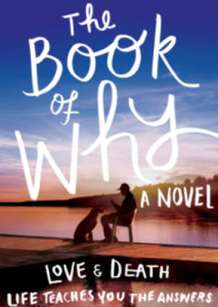 The Book of Why by Nicholas Montemarano | Self Publishing Reviews | Scoop.it