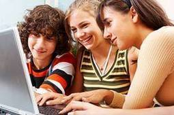 Will You Write My Assignment | Buy Homework Assignments | Scoop.it
