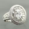 Diamonds and Custom Jewelry