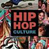 Hip-hop lyrics