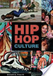 """An interesting book with a title that says it all: """"Hip Hop Culture""""   Hip-hop lyrics   Scoop.it"""