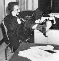 La Revista: 70 años de García Márquez | realismo mágico | Scoop.it