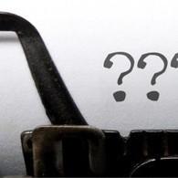 3 questions à répondre avant de vous lancer dans le storytelling ...   Social Media   Scoop.it