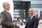 Directeurs généraux nommés en Avril 2014 | Comment manager | Scoop.it