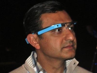 250 Million Users On Google Plus - Business Insider   Google Plus EXPERT M Boudreau   Scoop.it