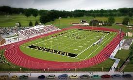 Wayne State announces plans for facility renovations - KTIV News 4 ... | Sports Facility Management 4376446 | Scoop.it