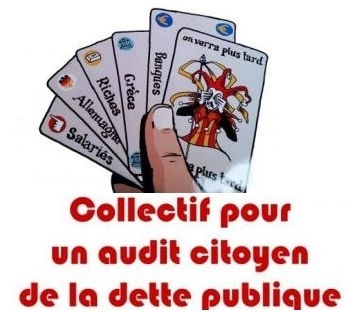 Collectif National